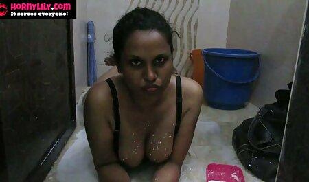 Cunnilingus soft girls hot porno sm bondage asian girls