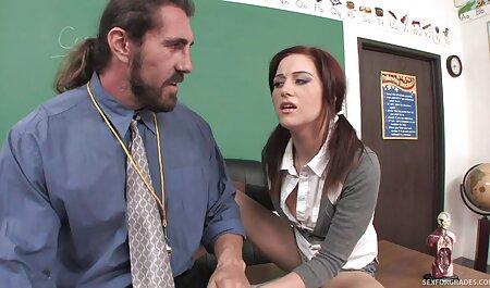 Latina neukt haar clit en neukt gratis sm sexfilms mannen.