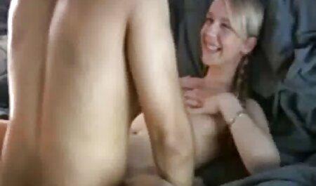 Cutie 18 jaar om te neuken poseren 69 sex filmpjes sm