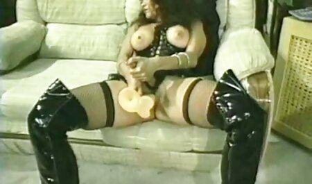 Jonge Masturberende voeten sexfilm sm penis