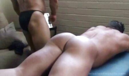 Stripper masturbatie gratis bdsm sexfilm tijdens paaltraining