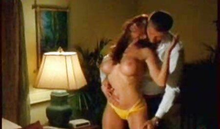 Anale seks voor de Marine bdsm pornofilms zo simpel