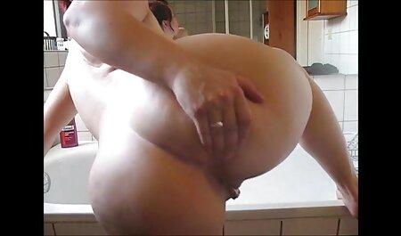 Geile vrouwen doen gratis bdsm sexfilm hun slipje goed uit en neuken de vagina met hun vingers.