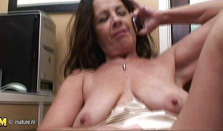 Lovelace die seks heeft met twee sm pornofilms lesbiennes.
