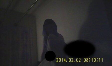 Rode slet porno film sm neukte twee jongens in anaal