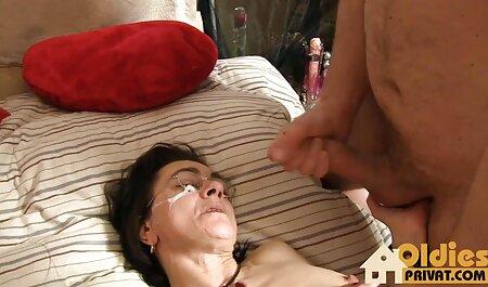 Mooie gratis porno sm benen zijn dun.