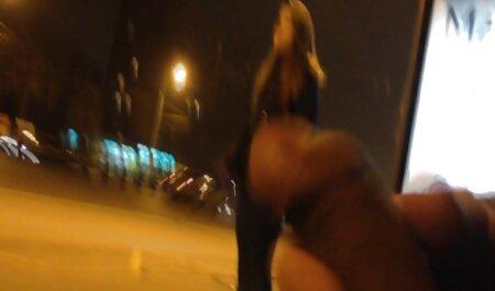 Opa gratis bdsm film neukte Katalin in elk gat en werd boos op hem.