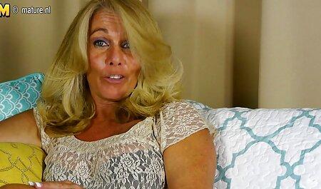 De Romantiek Van De Vakantie sm seks filmpjes Milf Volwassen