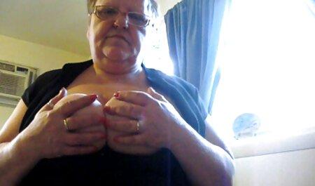 Tory perky Sex Machine nieuw sm bondage films