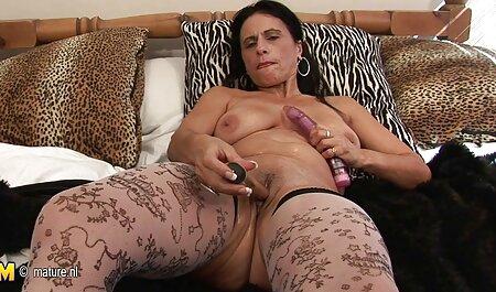 Model shows op webcam elastic bdsm sexfilms ass