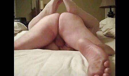 Compilatie porno moeder naakt in de keuken pornofilm bondage