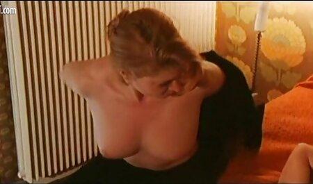 Samantha gilde van vreugde en pijpte bdsm pornofilms iemand.