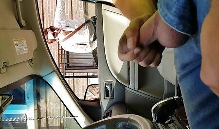 Wit wonderkind eet een zwarte man op gratis sm sexfilms de bank