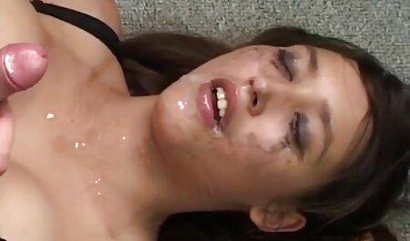 Jongen gratis bdsm sexfilm verwijdert vriendinnetjes amateurcamera