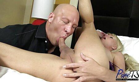 Babe grade 1 sm porno bondage kwam naar de pornofilm