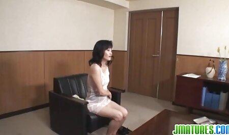 Hannah pijpt sex bondage film iemand enthousiast.