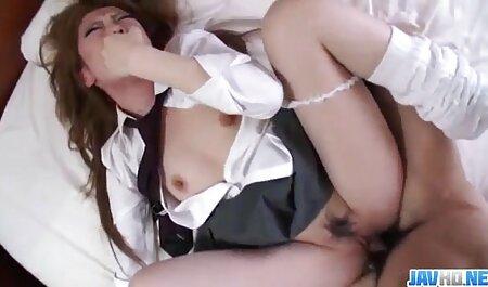 Vagina sexfilm bondage yogini White heeft zwarte fallus