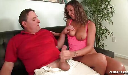 Witte sm pornofilms tepels met zwarte vrouwen die kerels neuken in alle gaten