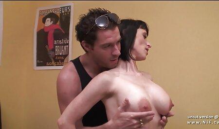 Anale seks film bdsm sex in kantoorkleding