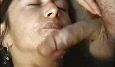 18 jaar bdsm gratis film oud blank meisje met een gepassioneerd en geweldig kontje met zwarte dekhengst