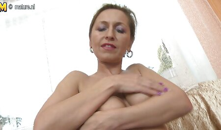 Man fucking chick gratis sm porno in the ass