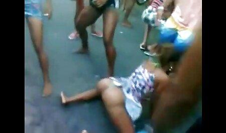 Smerige man in bdsm film gratis vagina schoonheid met kont in de kont