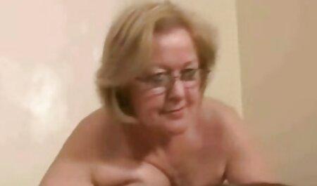 Handige bdsm sexfilms leraar met dikke tieten met student