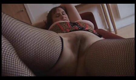 Blanke meisjes die lol hebben gratis bdsm sexfilm met anale seks met een zwarte.