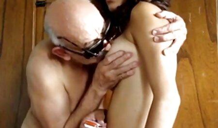 Brutale lesbische vriendin movie porn bdsm geminacht in martelkamer