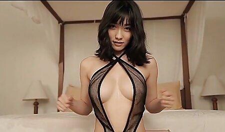 Scarlet beauty gefrituurd in bdsm gratis filmpjes de kont