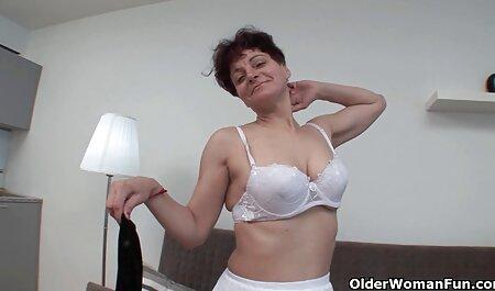 Leuke en hete lesbische bdsm sexfilms seks.