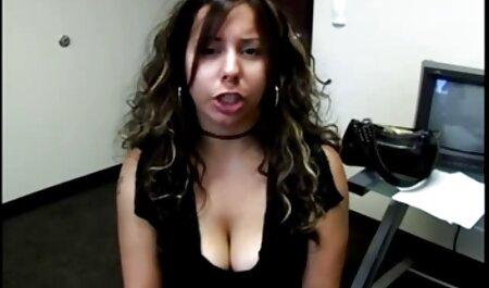 POV Tepelfoto sexfilm sm ' s