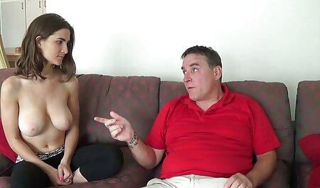 Magere vrouwen Tara sm sexfilmpjes streelde haar vagina