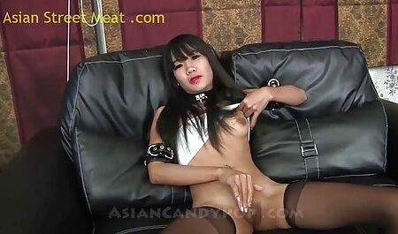 Malignanten in kleren die gewonde mensen bdsm erotic film zuigen