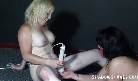 Twee pussi glamour toying with sexfilmpjes bdsm charming, gorgeous