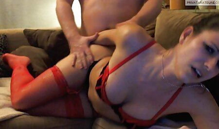 Sheridan gaf mannen in haar kamer. gratis sm sex film
