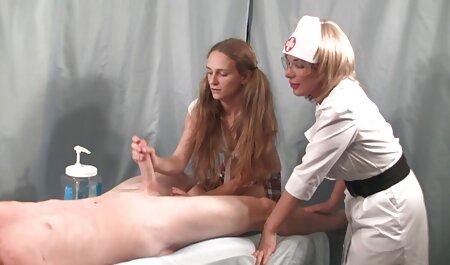 Dikke jonge cock porno film sm mulats in waterige vagina