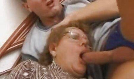Adriana zuigt bondage brutal porno snel pov