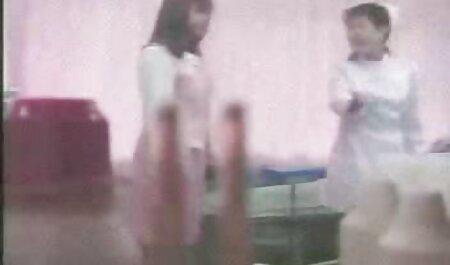 Een magere 18 - jarige pijpt een oudere vriend. sex filmpjes bdsm