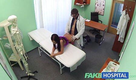Russische hoer pijpt 3d bdsm porno haar.