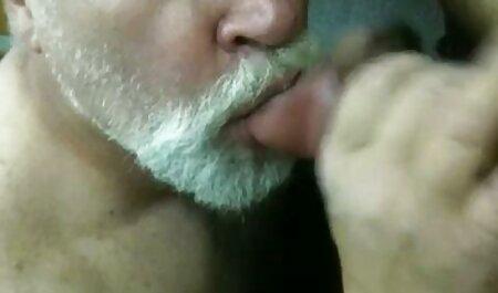 Natuurlijke borst sexy zwarte kat sexfilmpjes bdsm