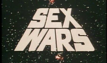Normen gratis sm sex film voor atleten en heteroseksuele atleten