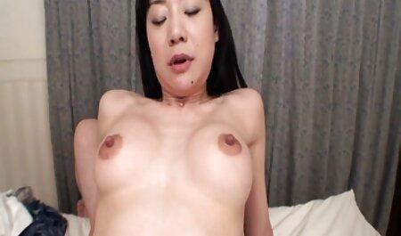 Julia sex bondage film ' s lichaam staat niet toe om te transformeren.